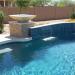 Pool Builders Phoenix Tribal Waters