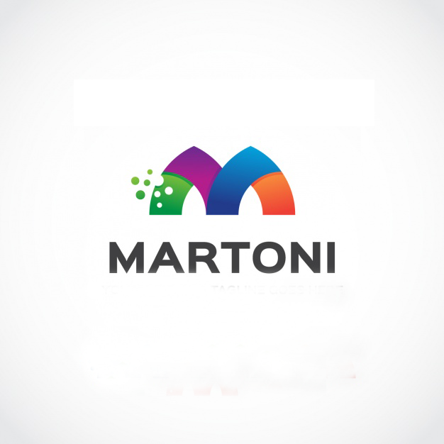 Marrtoni